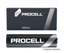 Elementai Duracell Procell LR6/AAA  1 vnt.