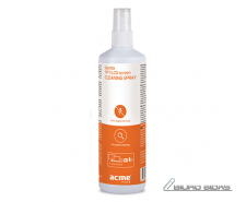 ACME CL21 Gentle TFT/LCD screen cleaning spray 004046