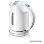 Kettle Philips Kettle HD4646/70 Standard, Pla..