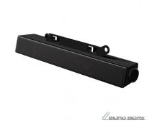 Dell AX510 SoundBar for Dell Ultrasharp or Professional..