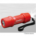 Camelion Torch HP7011 LED, 40 lm, Waterproof, shockproof 065381