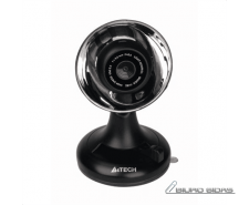 A4Tech USB 2.0 Webcam whit microphone, driver less