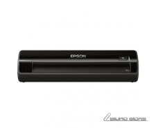 Epson WorkForce DS-30 Sheet-fed, Mobile Scanner 089104
