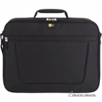 "Case Logic VNCI215 Fits up to size 15.6 "", Bl.."
