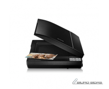 Epson Perfection V370 Photo Flatbed, Scanner 107274