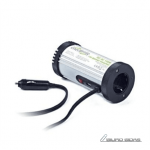 EnerGenie EG-PWC-031 12 V Car power inverter,..
