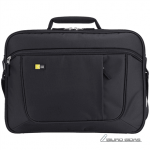 "Case Logic ANC316 Fits up to size 15.6 "", Bla.."