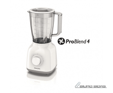Philips Blender Daily Collection HR2100/00 Tabletop, 40..