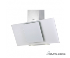 CATA Hood CERES 900 XGWH Wall mounted, Energy efficienc..