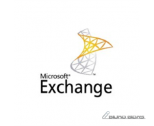 Microsoft Exchange Online Plan 1 Monthly Subscription­s..