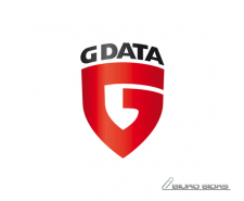 G-Data Internet Security, Electronic renewal, 1 year(s)..