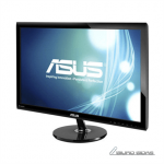 "Asus Gaming VS278Q 27 "", TN, Full HD, 1920 x .."