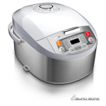 Philips Multicooker HD3037/70 980 W, 5 L, Whi..