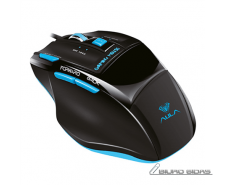 Aula Killing The Soul expert gaming mouse Optical Gamin..