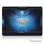 Aula Magic Gaming mouse Pad 120558
