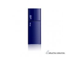 Silicon Power Ultima U05 16 GB, USB 2.0, Blue 122134