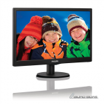 "Philips 203V5LSB26/10 19.5 "", TN, HD ready, 1.."