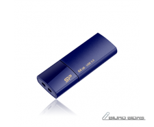 Silicon Power Blaze B05 8 GB, USB 3.0, Blue 122813