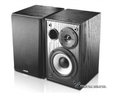 Edifier R980T Speaker type 2.0, 3.5mm, Black, 24 W 125310