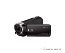 Sony HDR-CX240E 1920 x 1080 pixels, Digital zoom 320 x,..