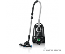 Philips Vacuum cleaner FC9197/91 Warranty 24 month(s), ..