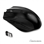 Acme MW14 Functional wireless mouse Wireless ..
