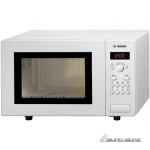 Bosch Microwave oven HMT75M421 Buttons, Rotar..