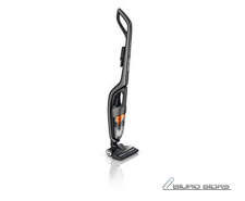 Philips Vacuum cleaner FC6168/01 Warranty 24 month(s), ..