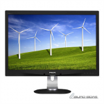 "Philips 240B4QPYEB/00 24 "", IPS, 1920 x 1200 .."