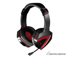 A4Tech Gaming Headset, Bloody G500 Combat Gaming Headse..