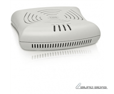 Dell Aruba Access Point W-AP105