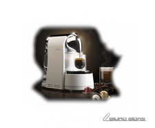 Belmoca B-100 Pump pressure 19 bar, Capsule coffee mach..