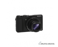 Sony Cyber-shot DSC-HX60 Compact camera, 20.4 MP, Optic..