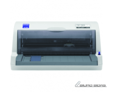 Epson LQ-630 Dot matrix, Standard 141757