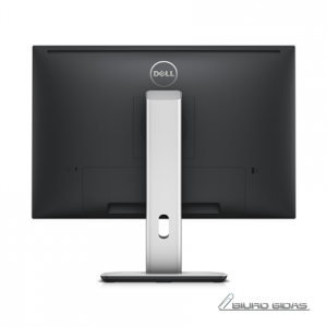 "Dell U2415 24 "", IPS, Full HD, 1920 x 1200 pixels, 16:10, 6 ms, 300 cd/m², Black, 2xHDMI,MHL,mDP,DP,6xUSB, Warranty 36 month(s) 141901"