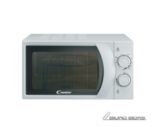 Candy Microwave Oven + grill CMG 2071 M Grill, Rotary, ..