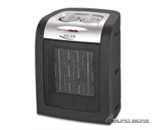 Adler AD 7702 PTC Heater, Number of power levels 2, 150..