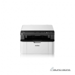 Brother DCP-1610W Mono, Laser, Multifunctiona..
