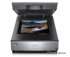 Epson Perfection V800 Flatbed, Scanner 145144