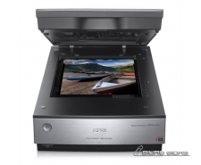 Epson Perfection V850 Flatbed, Scanner 145146