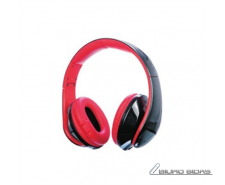 Microlab K-360 Red 3.5mm 145931