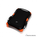 "Silicon Power Armor A30 2TB 2.5 "", USB 3.1, B.."