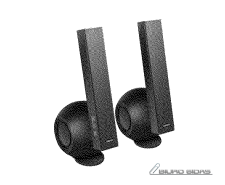Edifier e10BT Exclaim Connect Speaker type 2.0, 3.5mm/B..