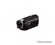 Sony HDR-PJ410 1920 x 1080 pixels, Digital zoom 350 x, ..