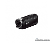 Sony HDR-CX405 1920 x 1080 pixels, Digital zoom 350 x, ..