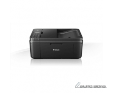 Canon MAXIFY MX495 Colour, Inkjet, Multifunctio­n Print..