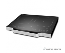 Caso Free standing table hob Wave 3500 Domino  Number o..