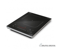 Caso Free standing table hob PRO Slide 2100 Number of b..