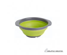Outwell Collaps Bowl S Green 151315