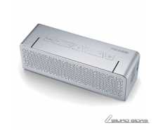 Microlab T5 Speaker type Portable, 3.5mm/Blueto­oth, Bl..
